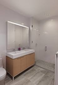 Studio, Financial District Rental in NYC for $3,173 - Photo 2