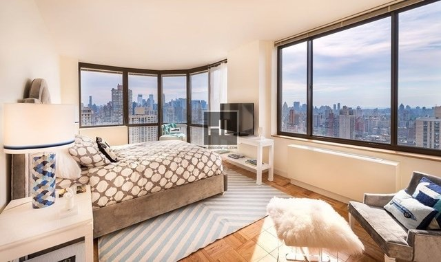 1 Bedroom, Yorkville Rental in NYC for $4,585 - Photo 2