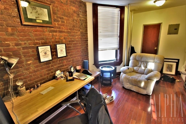 1 Bedroom, Little Italy Rental in NYC for $2,300 - Photo 1