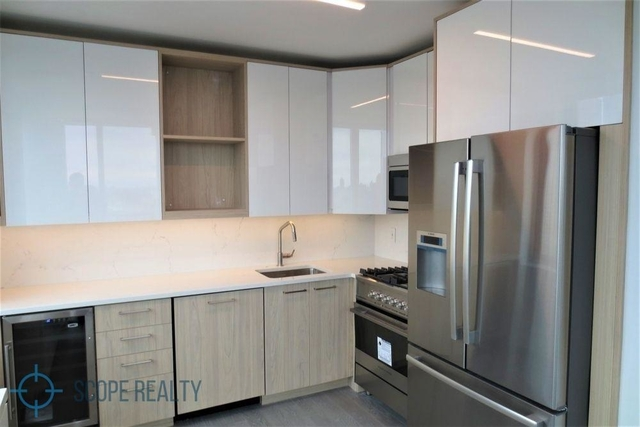 2 Bedrooms, Lincoln Square Rental in NYC for $7,640 - Photo 1