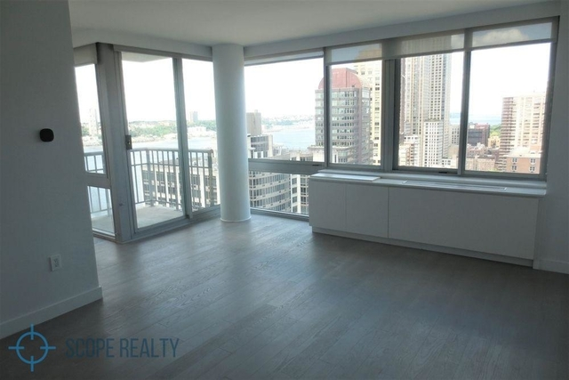 2 Bedrooms, Lincoln Square Rental in NYC for $7,640 - Photo 2