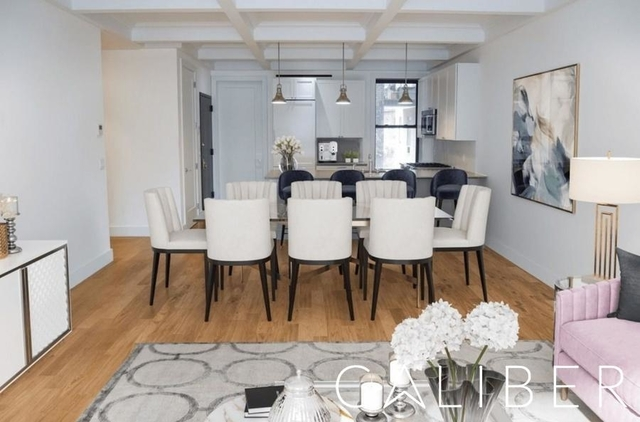 4 Bedrooms, Upper West Side Rental in NYC for $12,400 - Photo 1