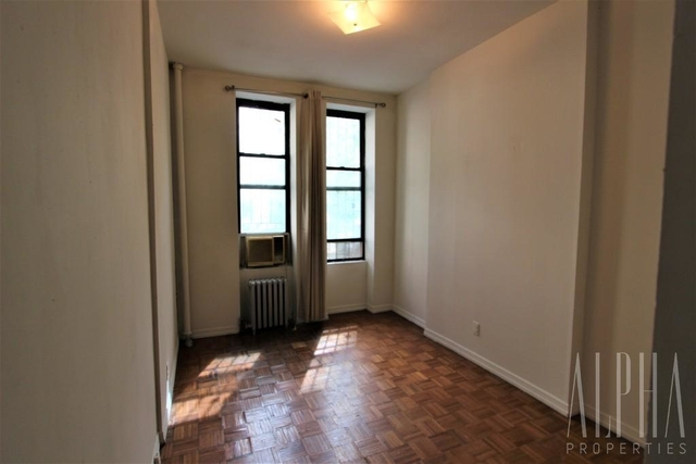 1 Bedroom, Upper East Side Rental in NYC for $1,995 - Photo 1