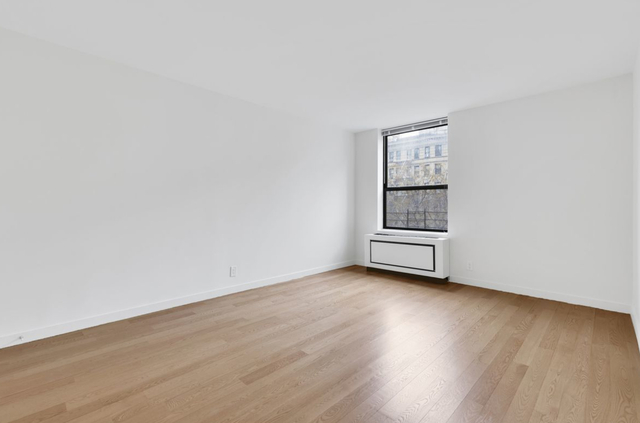 2 Bedrooms, Upper West Side Rental in NYC for $8,200 - Photo 2