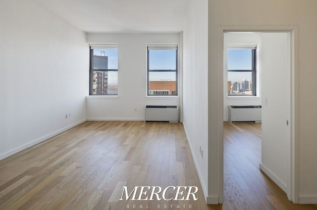 2 Bedrooms, Financial District Rental in NYC for $5,423 - Photo 1