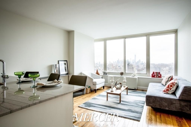 1 Bedroom, Chelsea Rental in NYC for $3,485 - Photo 1