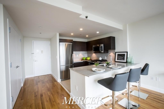1 Bedroom, Chelsea Rental in NYC for $3,485 - Photo 2