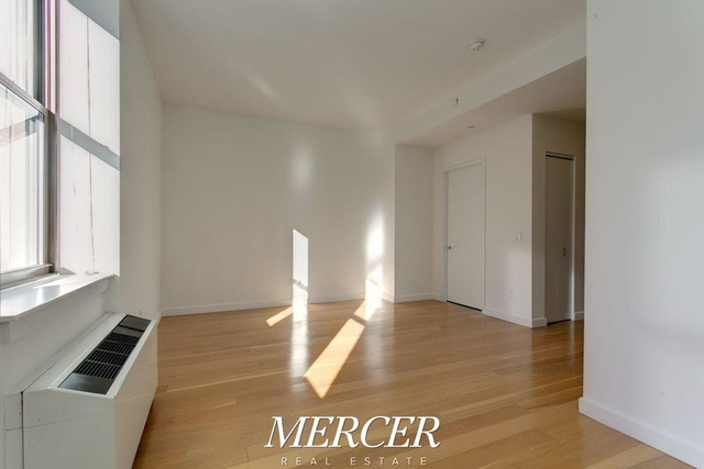 Studio, Financial District Rental in NYC for $2,805 - Photo 2