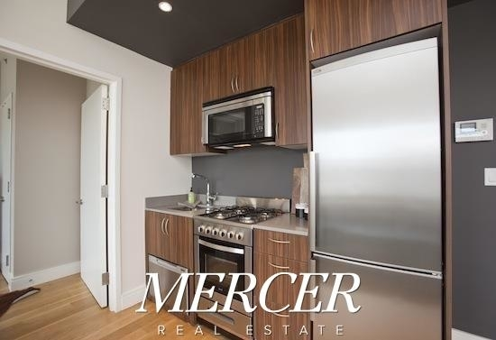 2 Bedrooms, Financial District Rental in NYC for $4,575 - Photo 2