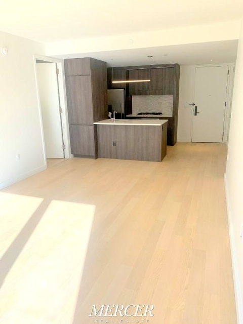 1 Bedroom, Hell's Kitchen Rental in NYC for $3,750 - Photo 2