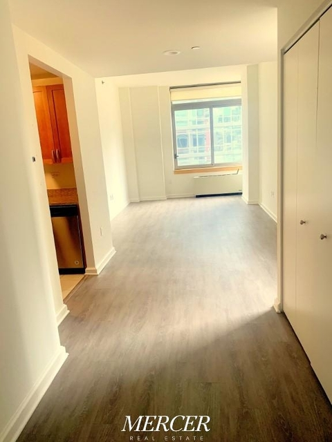 1 Bedroom, Koreatown Rental in NYC for $4,025 - Photo 2