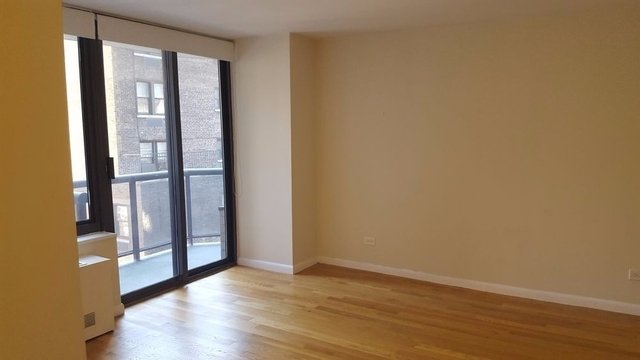 Studio, Theater District Rental in NYC for $2,850 - Photo 1