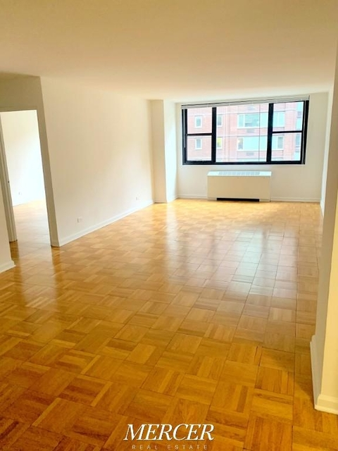 2 Bedrooms, Hell's Kitchen Rental in NYC for $4,977 - Photo 1