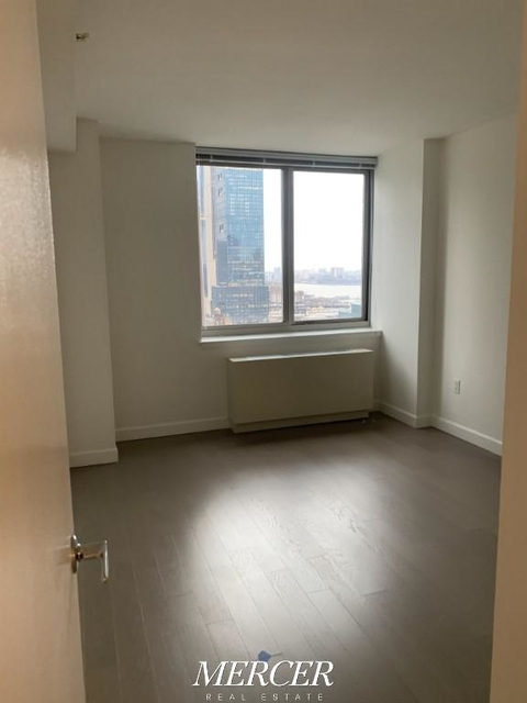 1 Bedroom, Hell's Kitchen Rental in NYC for $3,195 - Photo 2