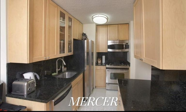 2 Bedrooms, Rose Hill Rental in NYC for $4,600 - Photo 1