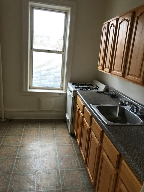 1 Bedroom, Gravesend Rental in NYC for $1,600 - Photo 2