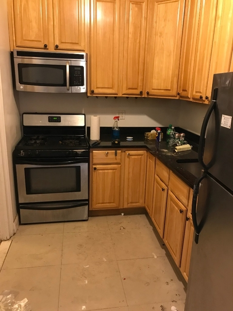 2 Bedrooms, East Midwood Rental in NYC for $2,075 - Photo 2