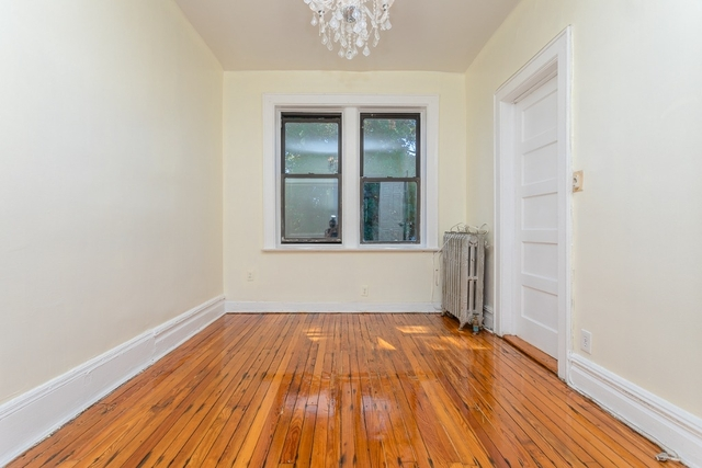 3 Bedrooms, Prospect Lefferts Gardens Rental in NYC for $3,400 - Photo 2