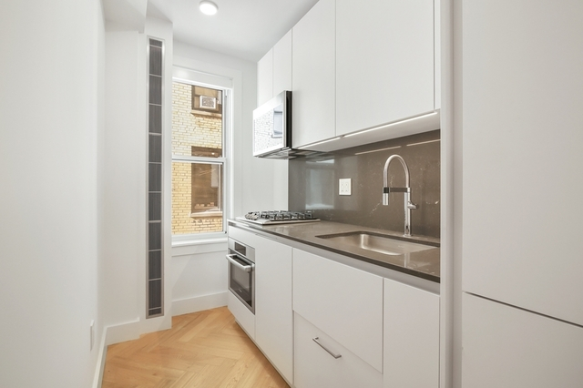 2 Bedrooms, Gramercy Park Rental in NYC for $5,305 - Photo 1