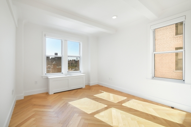 2 Bedrooms, Gramercy Park Rental in NYC for $5,305 - Photo 2