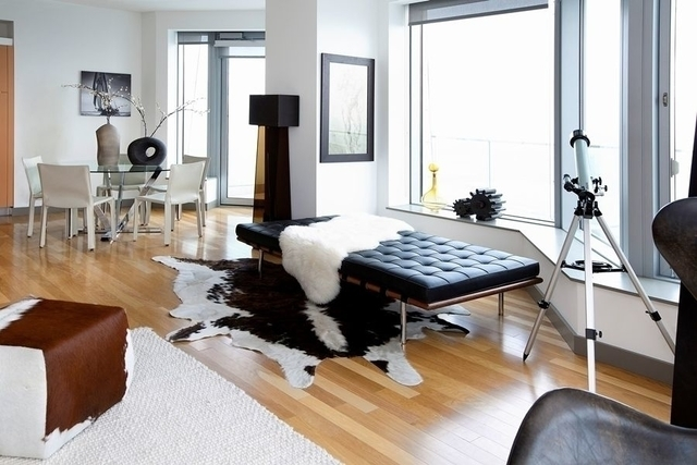 1 Bedroom, Financial District Rental in NYC for $4,665 - Photo 1