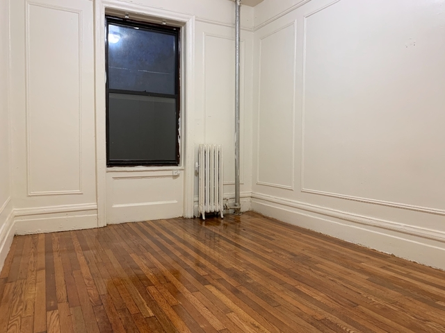 4 Bedrooms, Washington Heights Rental in NYC for $4,700 - Photo 2