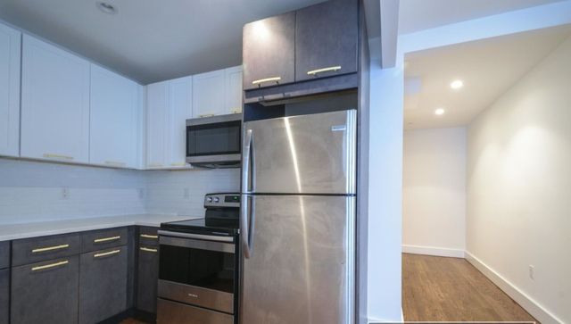 3 Bedrooms, Flatbush Rental in NYC for $2,795 - Photo 2