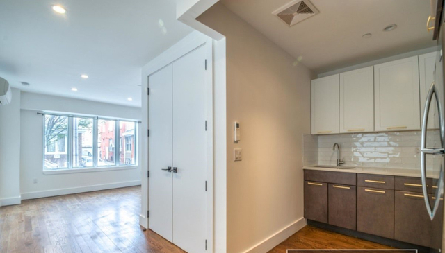 3 Bedrooms, Flatbush Rental in NYC for $2,795 - Photo 1