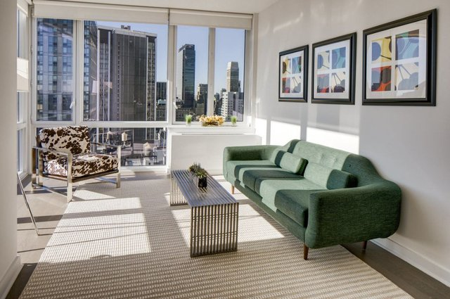 1 Bedroom, NoMad Rental in NYC for $5,940 - Photo 1