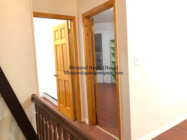 2 Bedrooms, Bay Ridge Rental in NYC for $2,175 - Photo 1