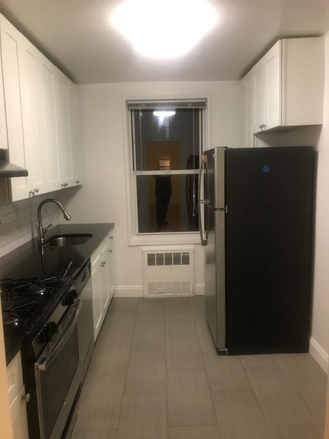 2 Bedrooms, Kew Gardens Hills Rental in NYC for $2,450 - Photo 1