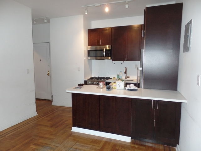 1 Bedroom, Prospect Park Rental in NYC for $2,295 - Photo 2
