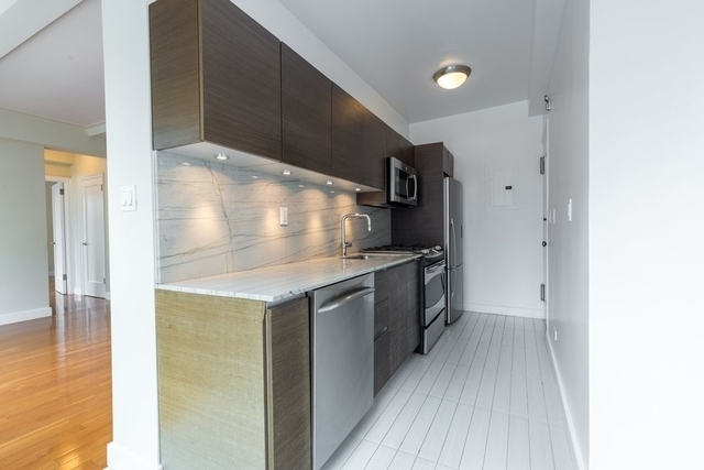 1 Bedroom, Sutton Place Rental in NYC for $3,939 - Photo 1