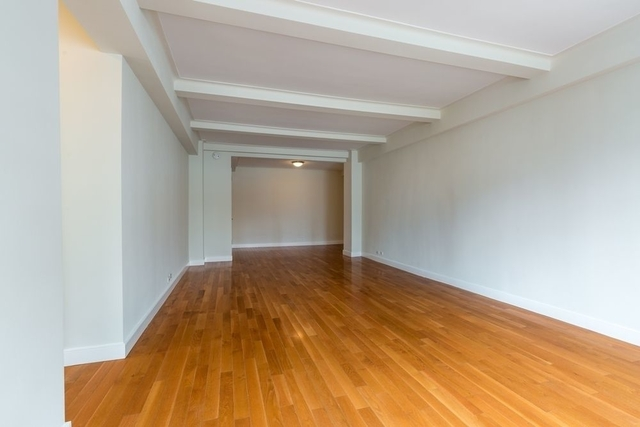 1 Bedroom, Sutton Place Rental in NYC for $3,199 - Photo 1