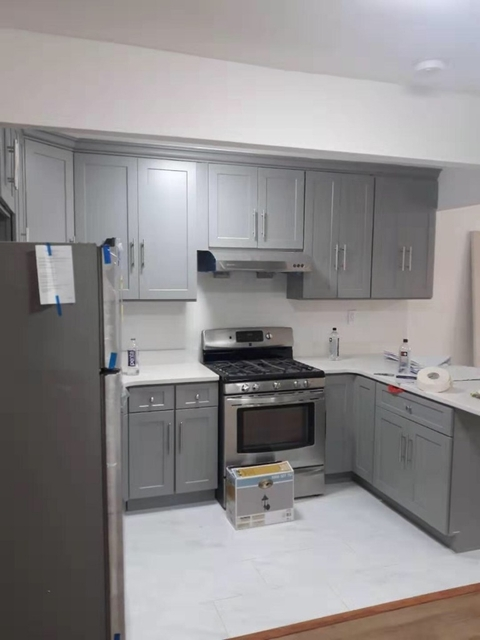 2 Bedrooms, Madison Rental in NYC for $1,725 - Photo 1
