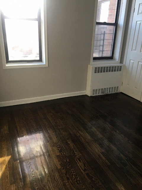 2 Bedrooms, Flatlands Rental in NYC for $1,845 - Photo 2
