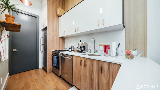 Room, Ridgewood Rental in NYC for $1,100 - Photo 1