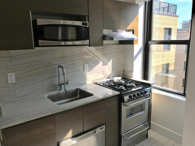 Studio, Sutton Place Rental in NYC for $3,215 - Photo 1