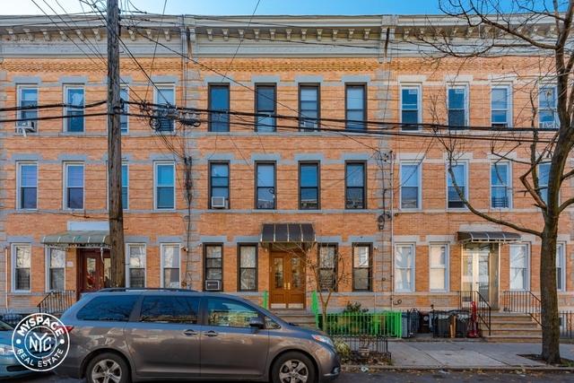 2 Bedrooms, Ridgewood Rental in NYC for $1,799 - Photo 1