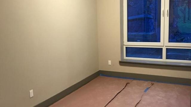 2 Bedrooms, Weeksville Rental in NYC for $2,475 - Photo 2