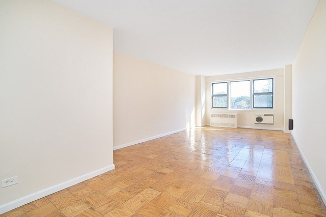 1 Bedroom, South Midwood Rental in NYC for $1,900 - Photo 2