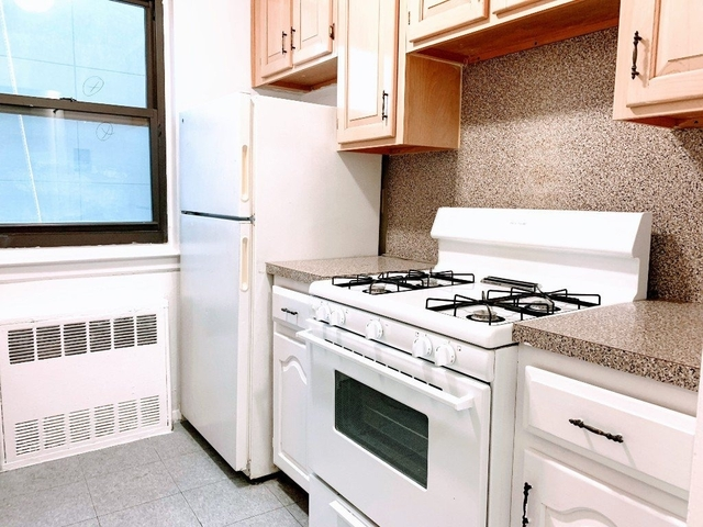 1 Bedroom, South Midwood Rental in NYC for $1,900 - Photo 1