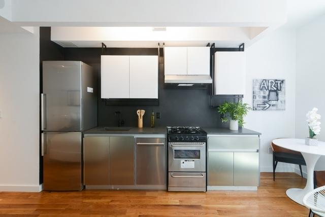 Studio, Bushwick Rental in NYC for $2,269 - Photo 1