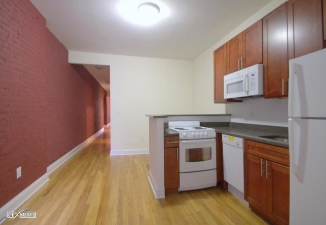 3 Bedrooms, Hell's Kitchen Rental in NYC for $4,005 - Photo 2