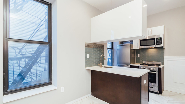 2 Bedrooms, Bushwick Rental in NYC for $2,099 - Photo 1