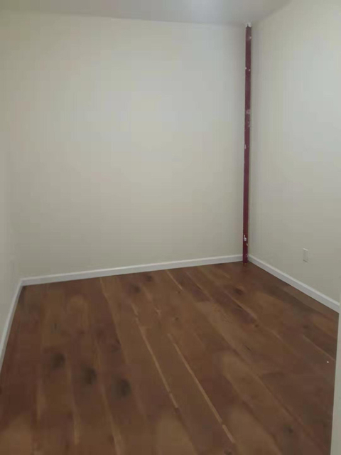 3 Bedrooms, Borough Park Rental in NYC for $2,000 - Photo 2