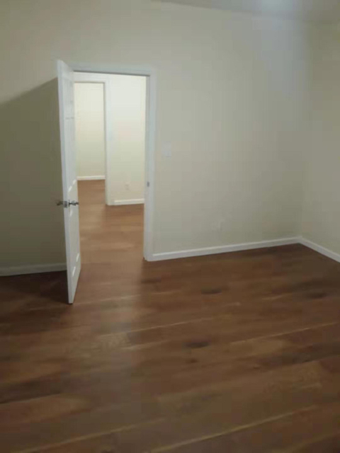 3 Bedrooms, Borough Park Rental in NYC for $2,000 - Photo 1