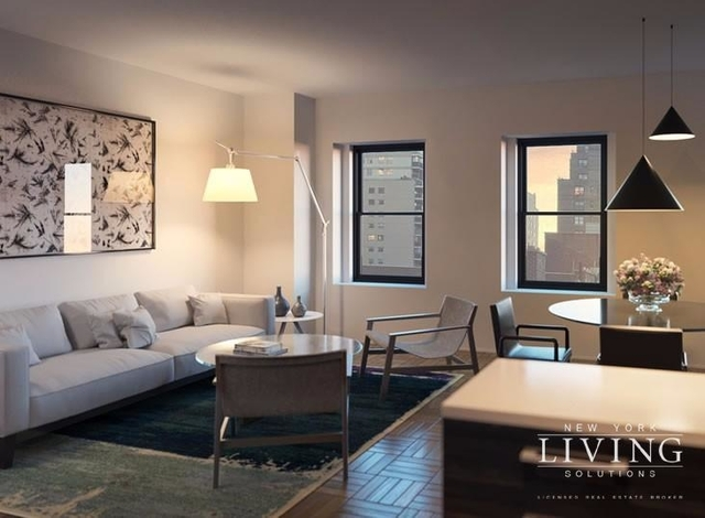 1 Bedroom, Chelsea Rental in NYC for $3,455 - Photo 1