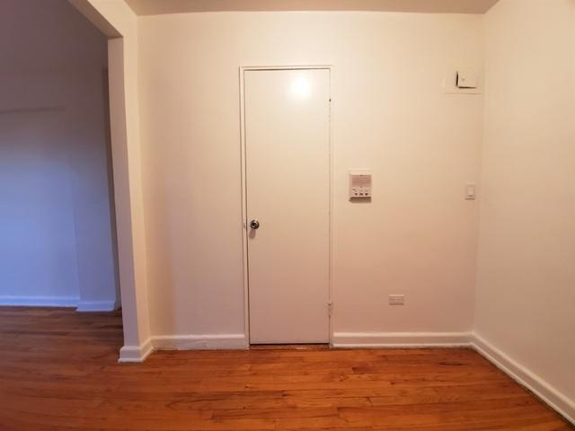 1 Bedroom, Rego Park Rental in NYC for $1,867 - Photo 2