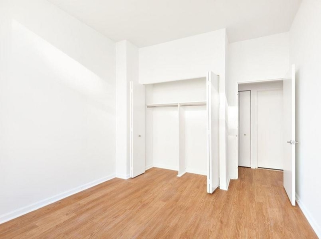 2 Bedrooms, Murray Hill Rental in NYC for $5,206 - Photo 2